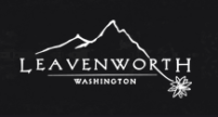 leavenworth, washington logo