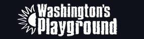 washingtonsplayground
